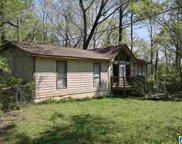 5345 Tyler Loop Road, Pinson image