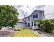 18129 87th Place N, Maple Grove image