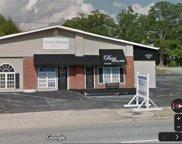 1604 N Main Street, Anderson image