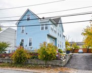 501 Somerville Street, Manchester, New Hampshire image