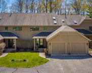 700 Fairway Drive Unit #11, Harbor Springs image