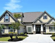 5300 Stonegate Dr., North Myrtle Beach image
