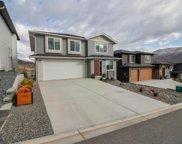 2277 Saddleback Drive, Kamloops image