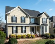 832 Clatter Avenue, Wake Forest image