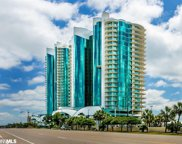 26302 Perdido Beach Blvd Unit D508, Orange Beach image