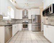 285 Terwillinger Road, South Chesapeake image