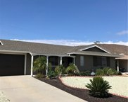 27364     El Rancho Drive, Menifee image