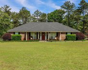 120 Redgate Rd, Lucedale image