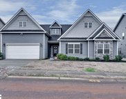 15 Winged Bourne Court, Simpsonville image