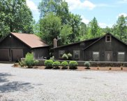 898 Ford Rd, White Bluff image