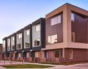 4061 W 16th Avenue Unit C, Denver image