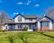 25075 N Saint Marys Road, Mettawa image