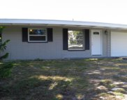 1518 Chandler Avenue, Clearwater image