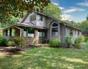 322 Birchwood Avenue, Traverse City image