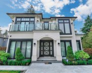 1392 W 53rd Avenue, Vancouver image