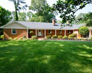 1140 Little Neck Road, North Central Virginia Beach image