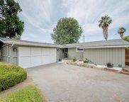 1085     Medford, Pasadena image
