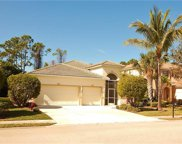 3004 Lake Butler  Court, Cape Coral image