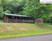544 Paradise Valley Road Road, Zionville image