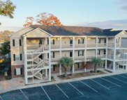 1058 Sea Mountain Hwy. Unit 1-103, North Myrtle Beach image