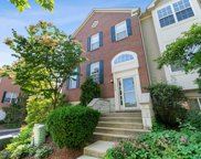 200 Willow Boulevard Unit #1301D, Willow Springs image