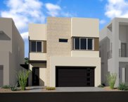 6882 E Orion Drive, Scottsdale image