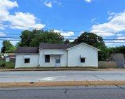 5084 S Main St., Cowpens image