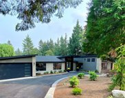 12944 74th Ave NE, Kirkland image