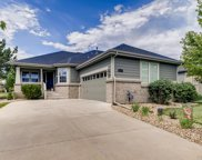 8325 E 148th Way, Thornton image