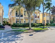 14700 Escalante Way, Bonita Springs image