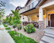 1406 Turnberry Drive, Castle Rock image