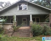 6894 Old Springville Rd, Pinson image