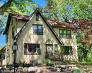4716 Williston Road, Minnetonka image