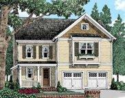 562 Newtown Rd, Littleton image