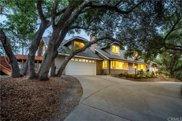 1025     Rimrock Lane, San Luis Obispo image