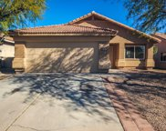 13238 N Hammerstone, Oro Valley image