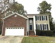 109 Sequoia Court, Cary image