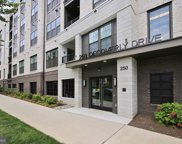 250 Decoverly Dr  Drive Unit #230, Gaithersburg image