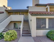 30 E Brown Road Unit #2113, Mesa image