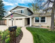 8690 West 78th Place, Arvada image