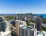 400 Hobron Lane Unit 1207, Honolulu image