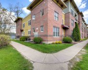 314 S Main St Unit 102, Verona image