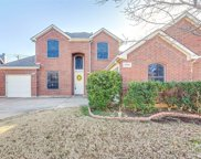 2306 Galway Drive, Mansfield image