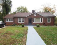 1514 3rd Nw Street, Hickory image