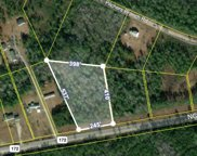 1547 Highway 172, Sneads Ferry image