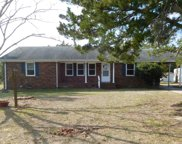 196 Swan Point Road, Sneads Ferry image