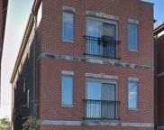 3440 North Harlem Avenue Unit 3, Chicago image