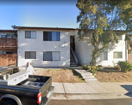 3917 Spring Place, Spring Valley
