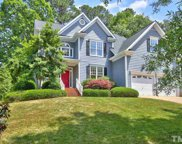 101 Norwalk Street, Holly Springs image