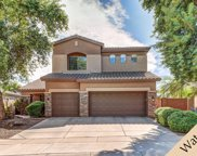 4091 E Carriage Way, Gilbert image
